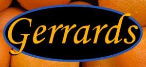 Gerrards-Market