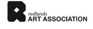 Redlands Art Association