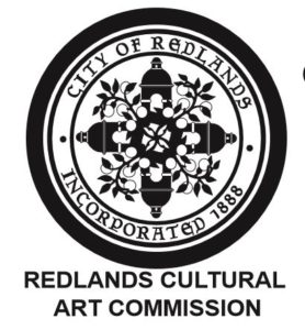 Redlands-Cultural-Arts-Commision