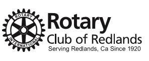 Redlands-Rotary