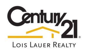 lois-lauer-logo